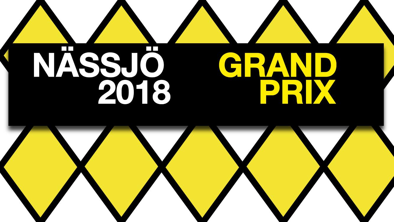Nässjö Grand Prix